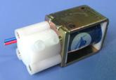 Solenoid Valves A837S